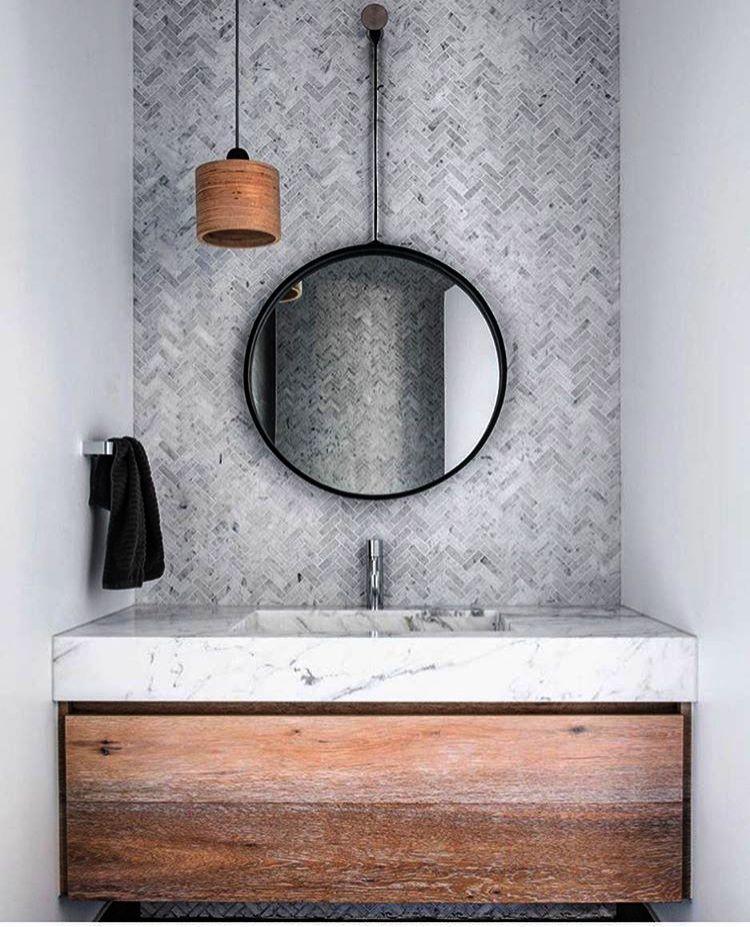 Bathroom Sink Options below Bathroom Vanities El Paso Tx ...