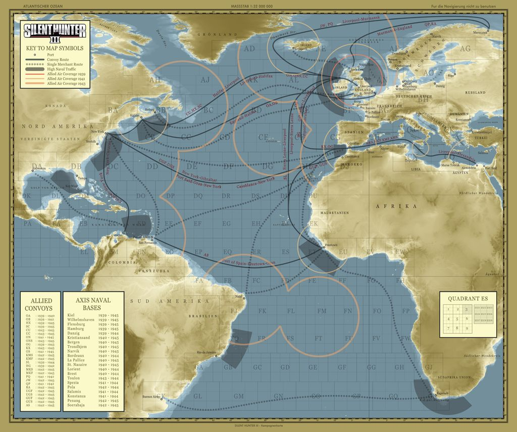 Axis and Allies Map Downloads Axis and Allies