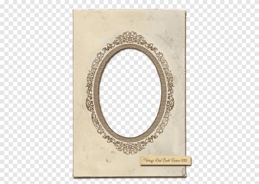غلاف الكتاب سجل الزوار تصميم الصفحة غلاف الكتاب الإبداعي المستطيل المرآة Png Decor School Notes Mirror