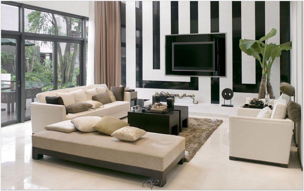 Interior:Home Office Decor Ideas Decoration Pictures Elle Art Deco  Furniture Inspiration Modern House Design