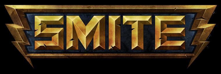 Smite Promotion Codes: Free Gems Smite Promotion Codes