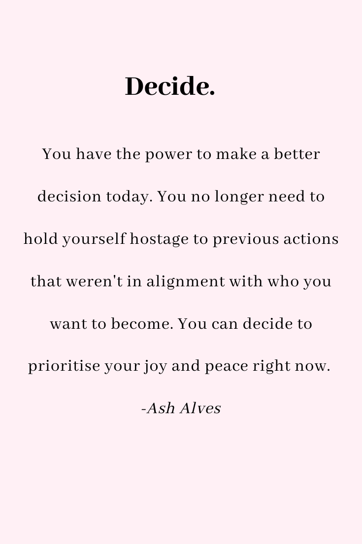 Photo of Inspirational Quotes | Healing | Self love quotes | Motivational | Powerful