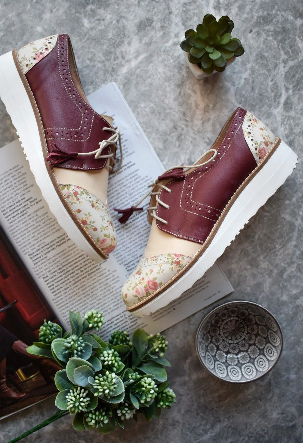 Pin on Shoe-tique.