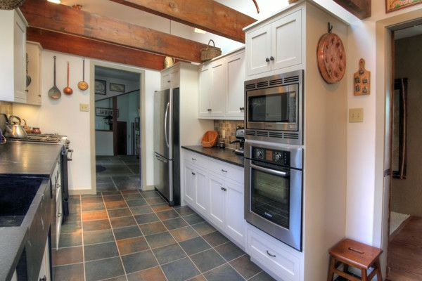Portrait Of Great Designs Of Kitchen Remodel Hawaii  Kitchen Brilliant Kitchen Design Hawaii Design Decoration