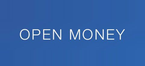 Open platform ico trading dex