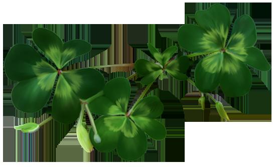 irish shamrocks png clipart st patrick s clip pinterest clip rh pinterest co uk free clipart irish symbols free clipart irish flag