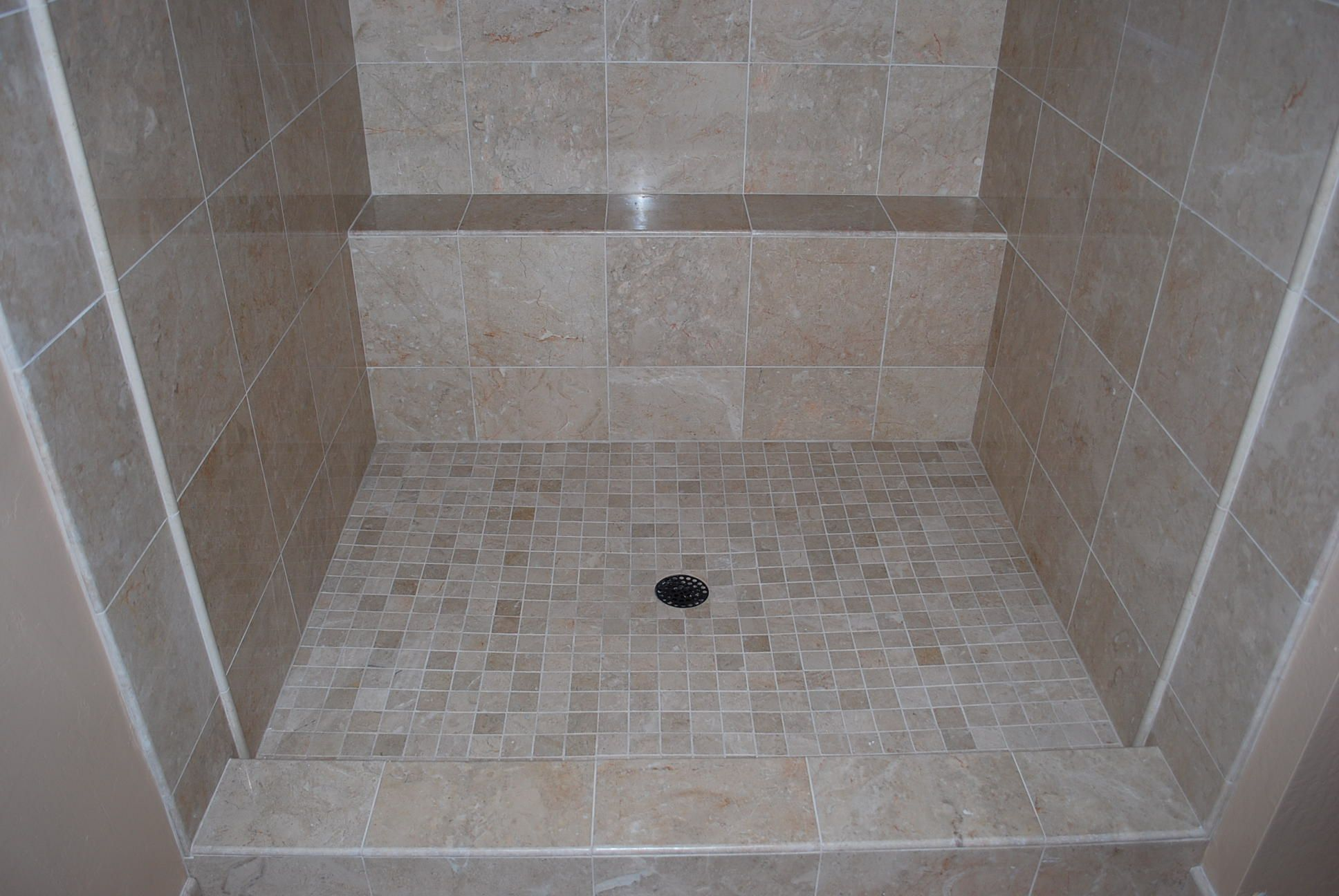 Pin By Kbrs Inc On Shower Seats Bench Seats Ready To Tile