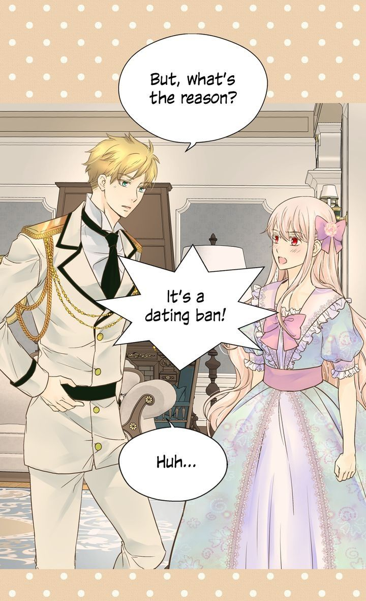 Father daughter manhwa full of sweetness and cuteness