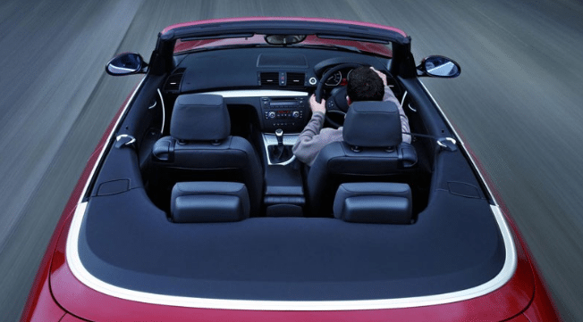 2020 Bmw 2 Series Convertible Interiors Specs And Price In 2020 Bmw Bmw 2 Convertible
