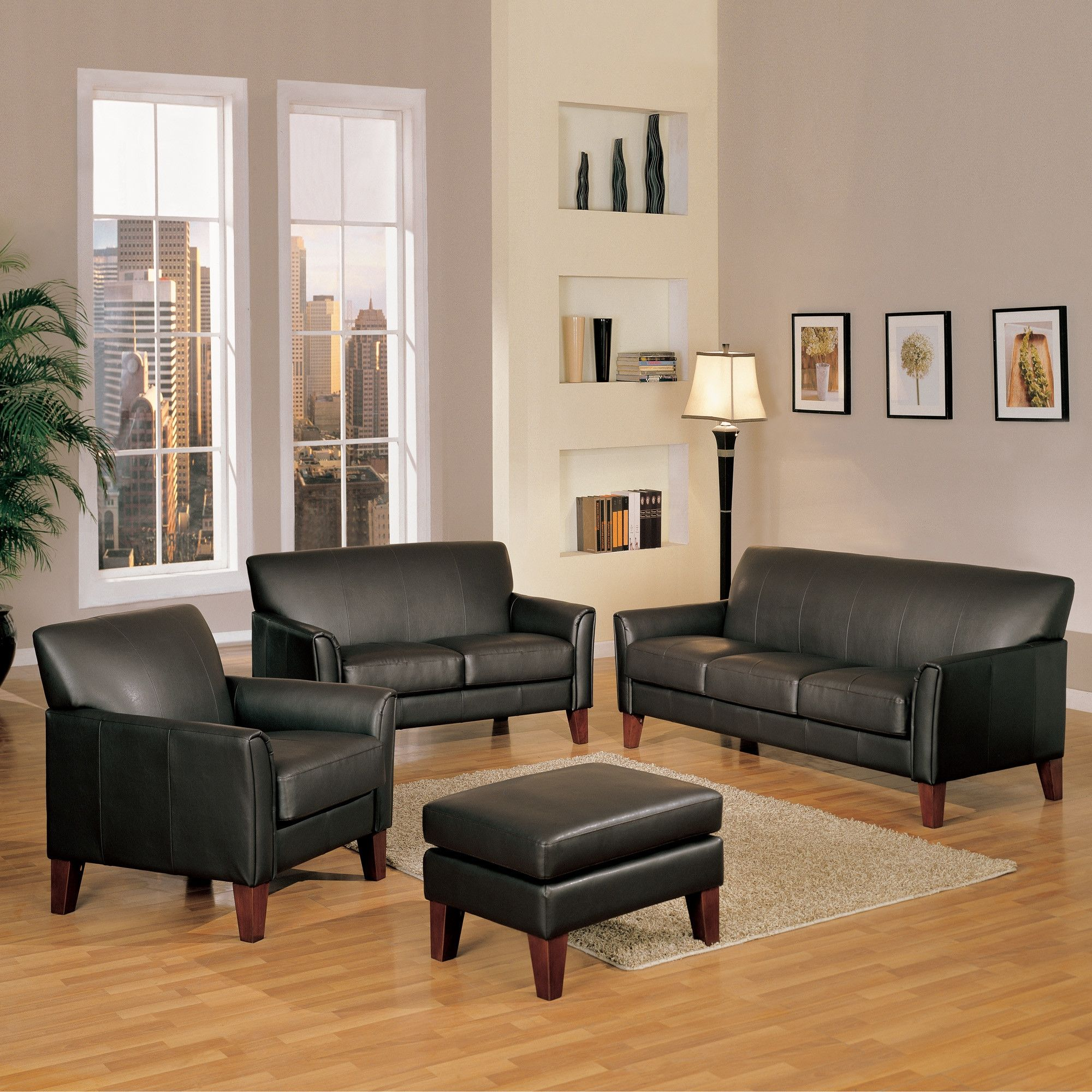 3 Piece Living Room Set Under $500  Httpintrinsiclifedesign Brilliant Cheap Living Room Sets Under $500 Design Ideas