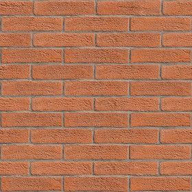 Dachziegel textur seamless  Textures - ARCHITECTURE - BRICKS - Facing Bricks - Rustic - Rustic ...