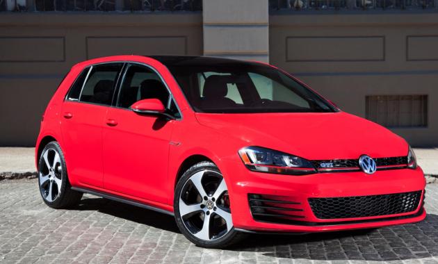 2015 Volkswagen Golf Gti Owners Manual In 2020 Volkswagen Golf Gti Golf Gti Volkswagen