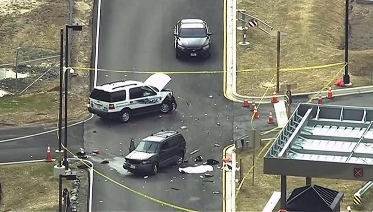 USA-MARYLAND/FORTMEADE-DEATH http://news.yahoo.com/photos/shooting-at-fort-meade-1427729344-slideshow/usa-maryland-fortmeade-death-photo-1427730011810.html