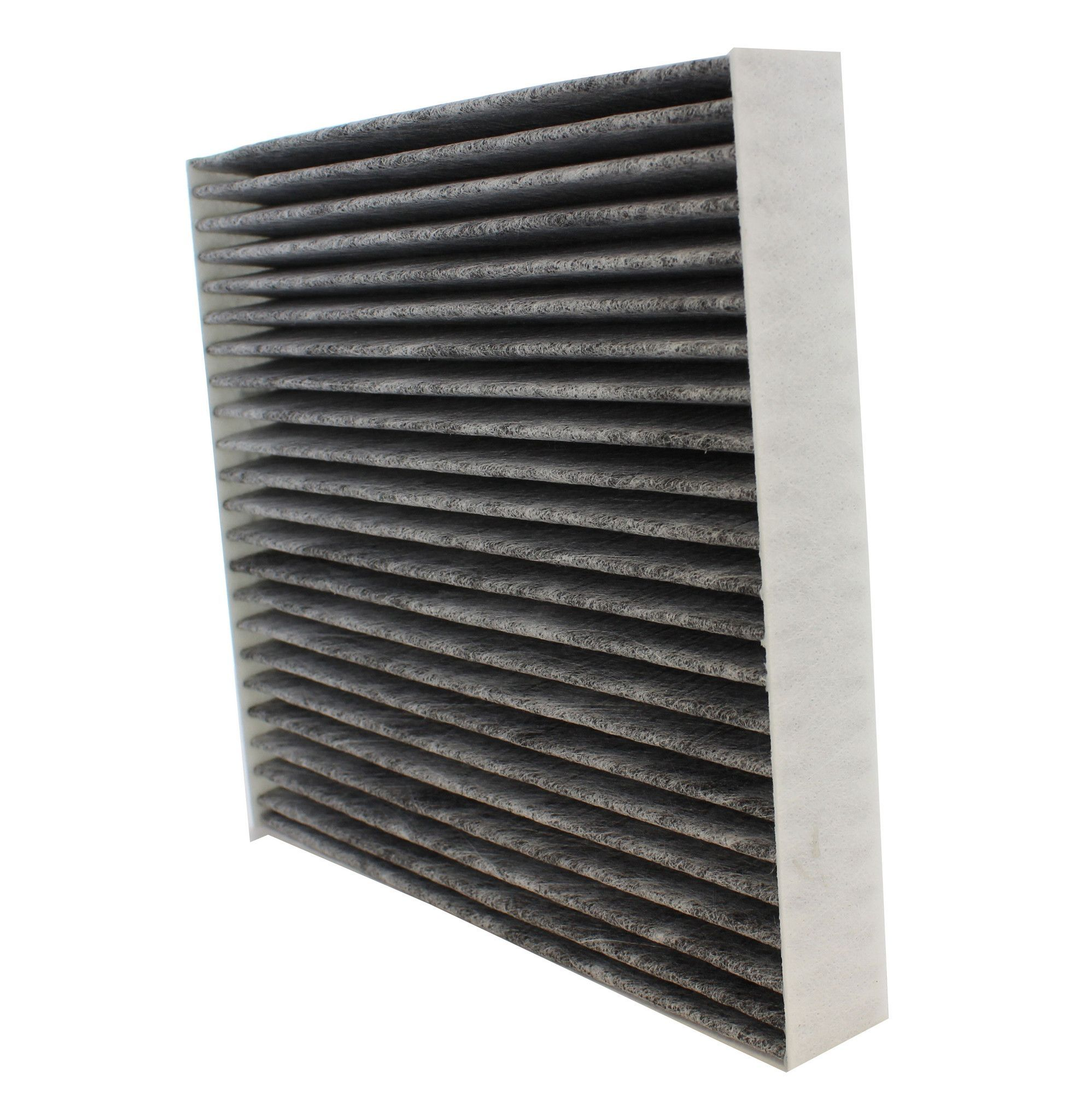 CF10285 Activated Carbon Cabin Air Filter Toyota, Lexus