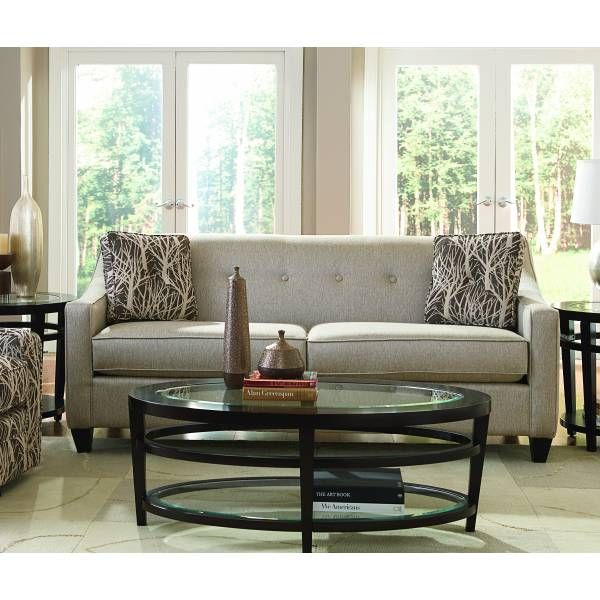 Colton Sofa Natuzzi Star Furniture Houston Tx Furniture San Antonio Tx Furniture Austin Tx Furniture B With Images Living Room Sofa Furniture Sofa