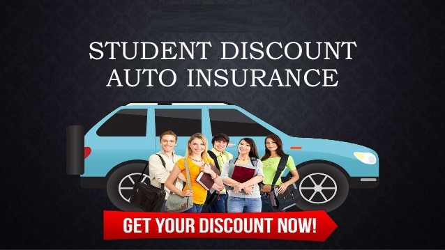 Car Insurance Companies that Offer Student Discounts 2020