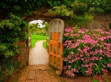 Miraculous Garden Gate Nursery Inverleigh And Garden Gate Dallas
