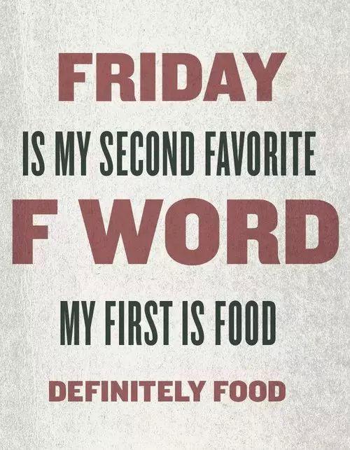 Friday's Fantastic Finds