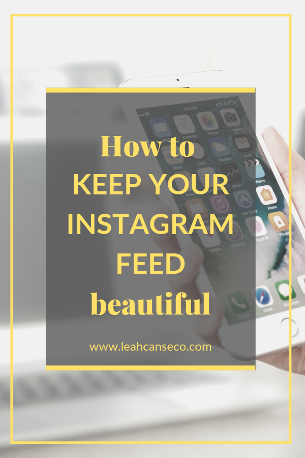Tailwind for Instagram Online marketing strategies