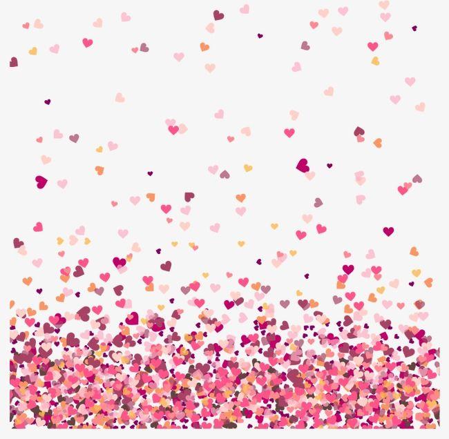 Amor Confeti Desamor Dia Meng Scorpion Display Frame Vector Material Vector Png Y Psd Para Descargar Gratis Pngtree Valentine Wedding Tie Dye Wallpaper Confetti Wallpaper