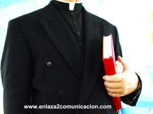 Queda mucho trabajo por hacer para que la gente crea que las redes sociales puedan servir para su negocio. Hay que evangelizar. http://enlaza2comunicacion.wordpress.com/2012/08/17/in-nomine-patris-et-filii-et-spiritus-sancti/
