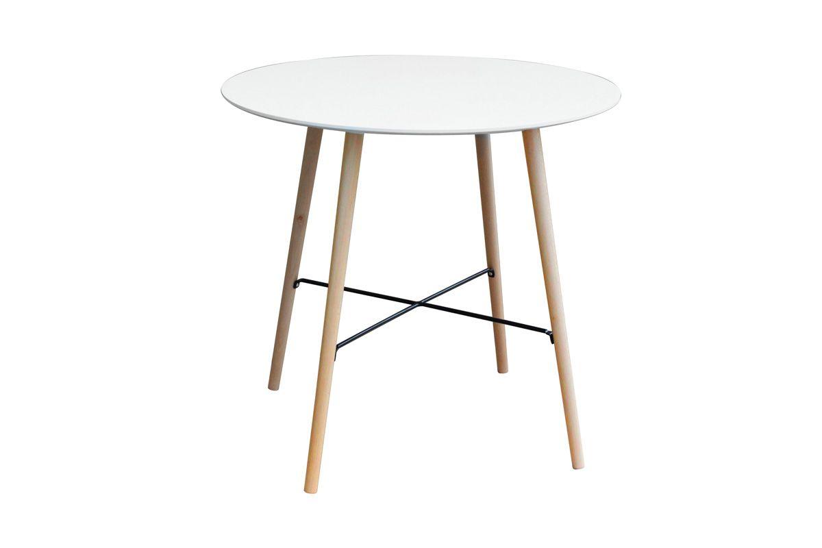 23387 Tables Vente Et Bureaux Table Sixties Mobilier Potiron 8Pn0kXONw