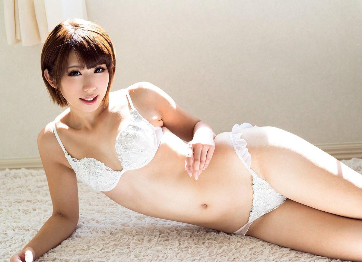 Seira Matsuoka 松岡セイラ