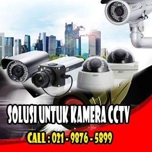 Kamera-CCTV-Banner3