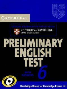 Pin On Cambridge