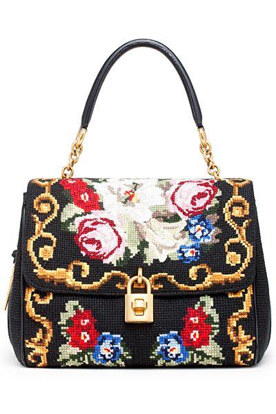Bolsa Dolce & Gabbana   Bolsos cartera, Bolsos, Carteras