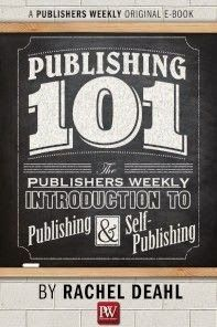 Publishing 101 EBook - Reviewed