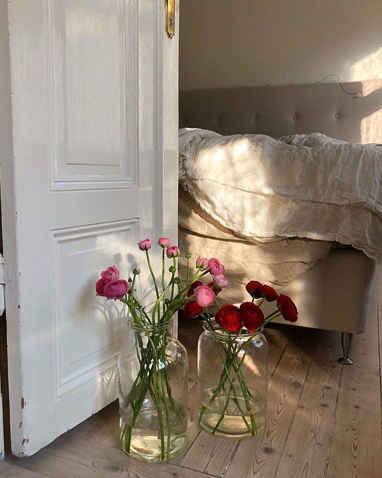 Photo of #valentines nail #diy knutselen #kitchen decor #diy furniture #classic decor #di