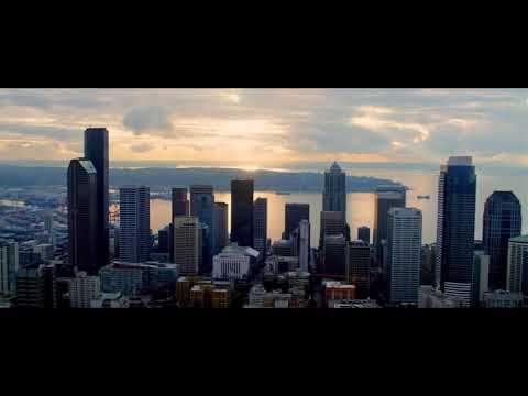 Cinquenta Tons De Liberdade Trailer Oficial Cinquenta Tons 50