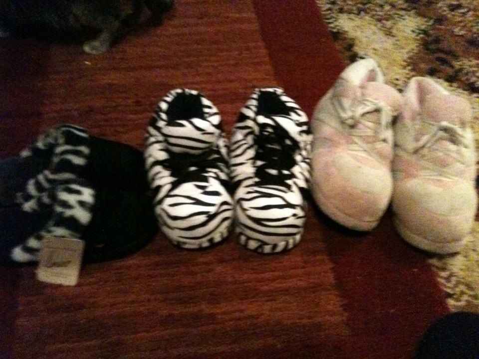 #snookislippers #snookishoes ✌❤