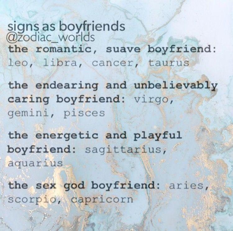 Cancer leo sex romance