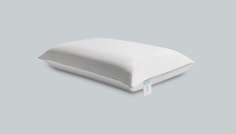Tempur Cloud Breeze Dual Cooling Best Pillow Tempurpedic Pillow Shop Tempurpedic pillow cloud breeze dual cooling