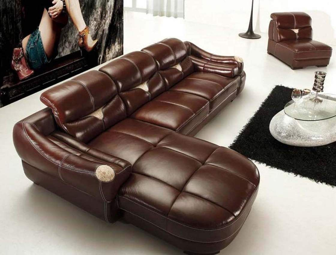 Sofa Lazy Boy Sectional Sofas Leather
