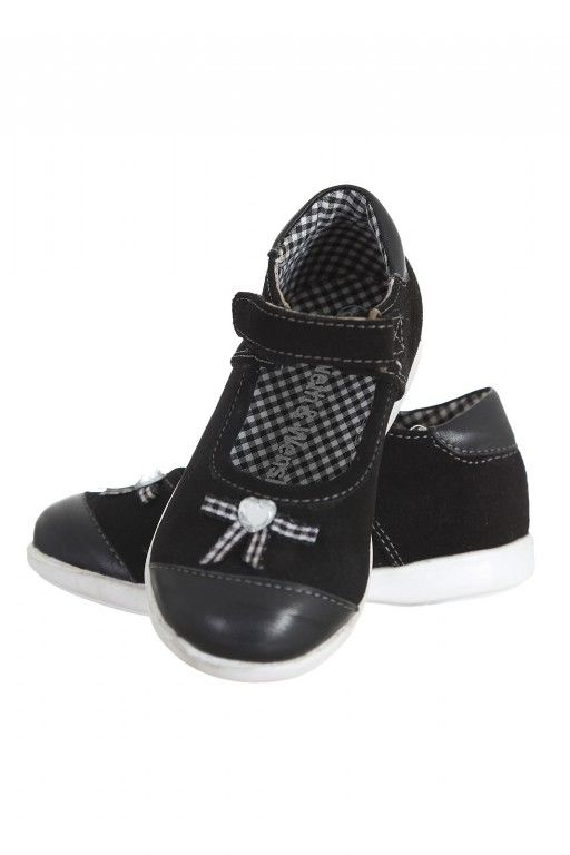 Spieth & Wensky - Kinder Schuh | Babyschuhe | Pinterest | Kinder ...