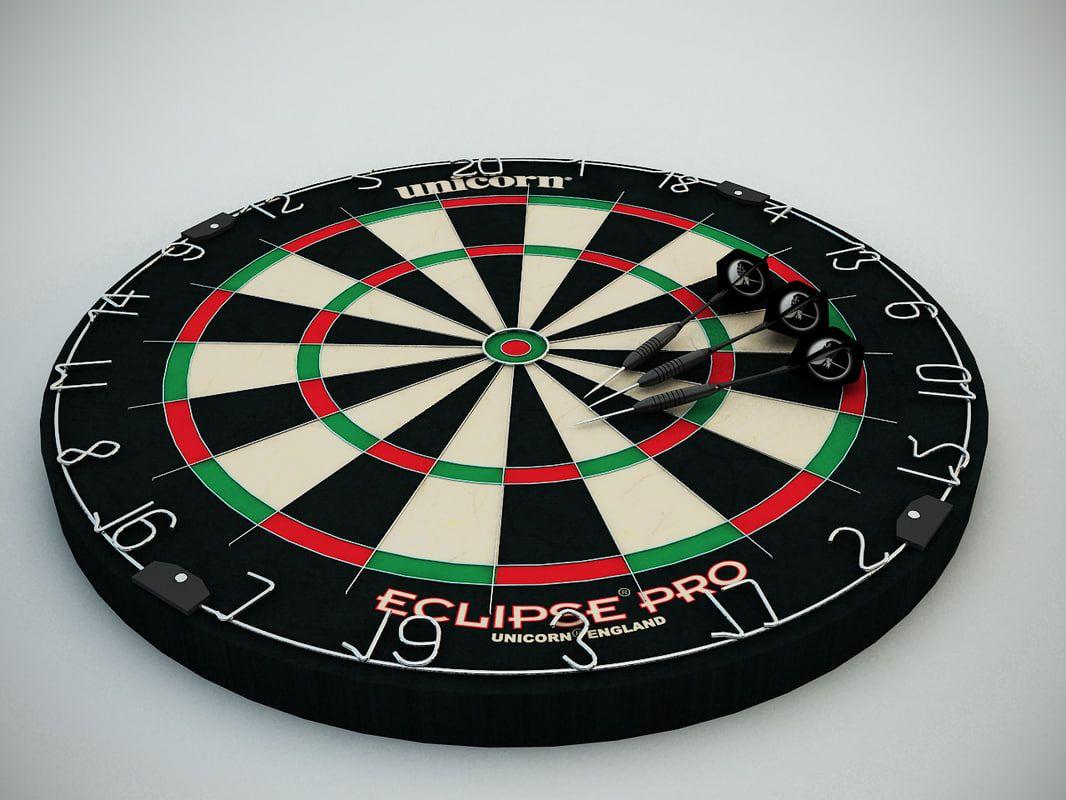 40+ Good dart games to play inspiration