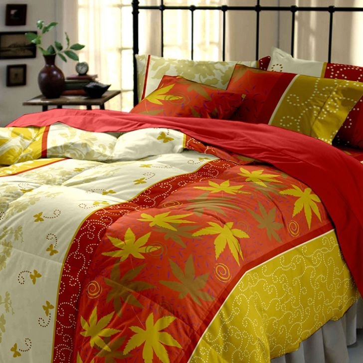 Best Rust Colored Bed Sheets - http://coloringpagesgreat.science ...