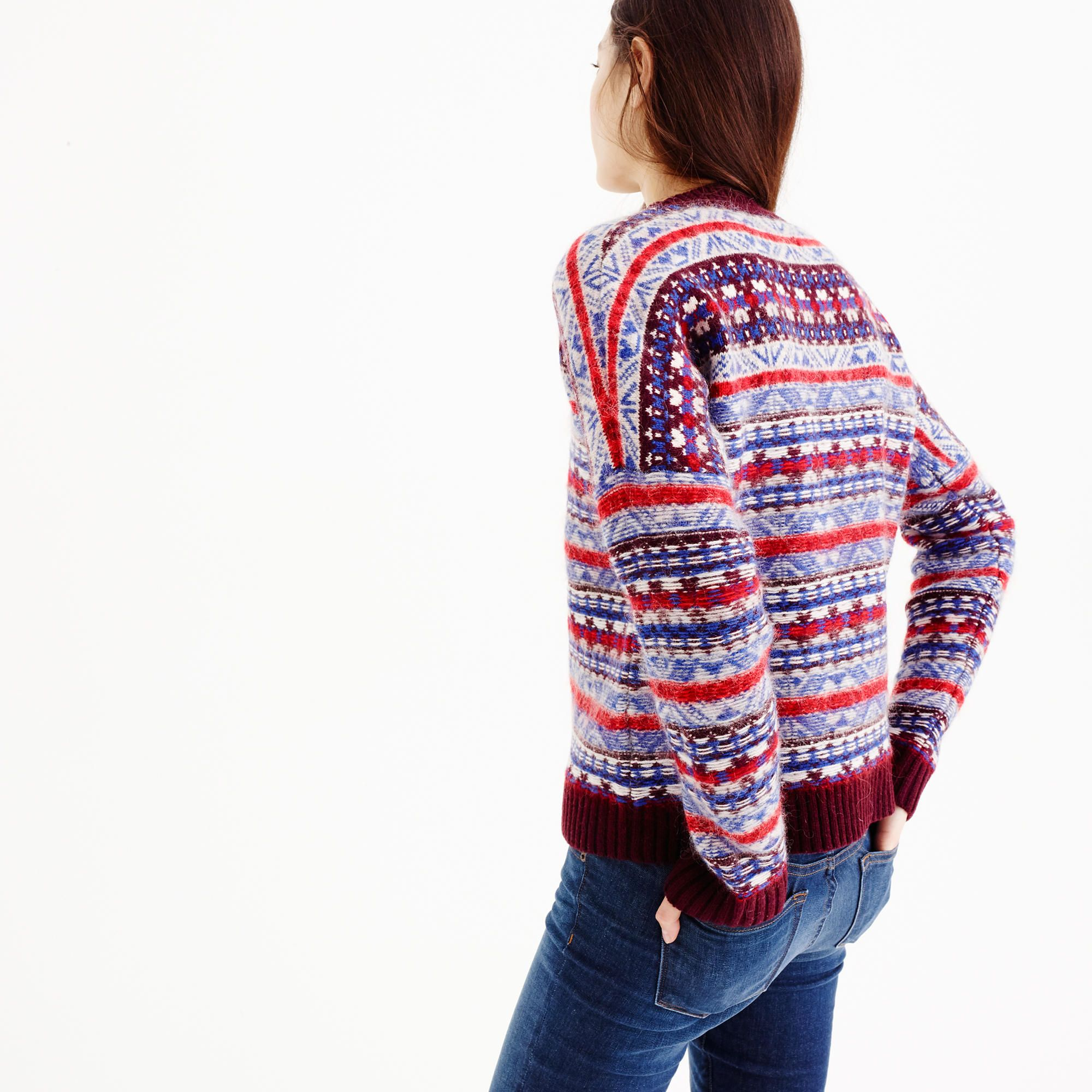undefined | Knits | Pinterest