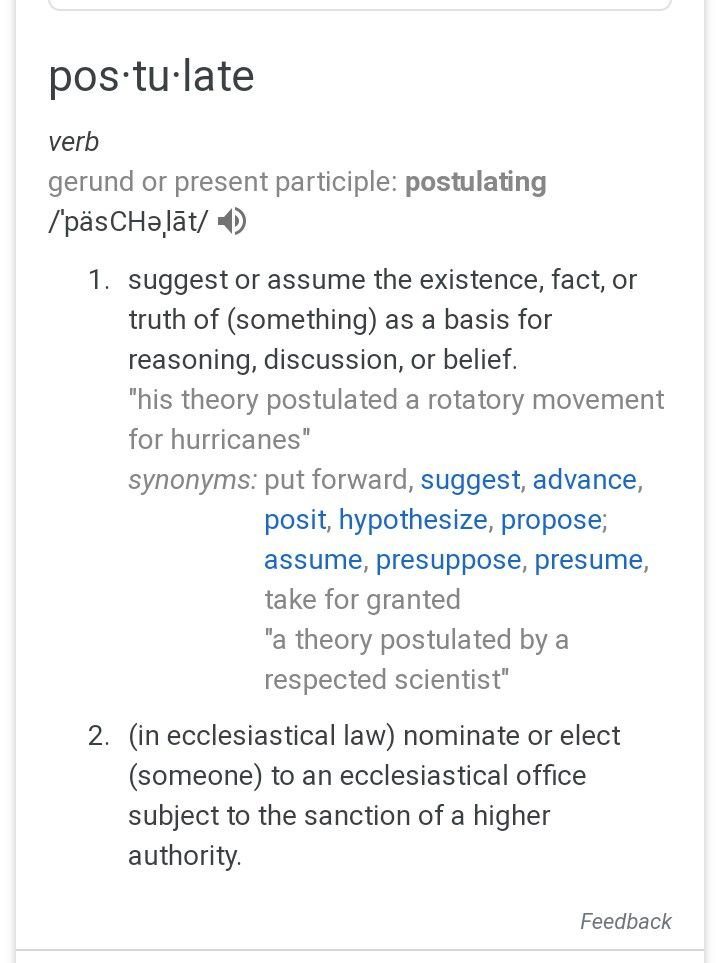 Vocabulary Vocabulary Phraseology Pinterest