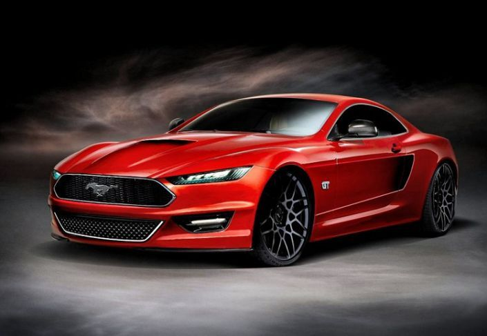 2017 mustang render 2017fordmustang 2017mustang 2017mustangprice cars all about new models. Black Bedroom Furniture Sets. Home Design Ideas