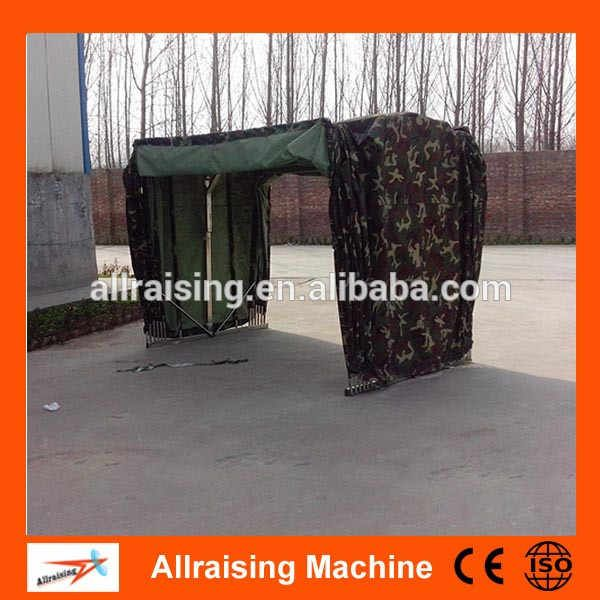 Source Cheap PU Coated Portable Car Garage on m.alibaba ...