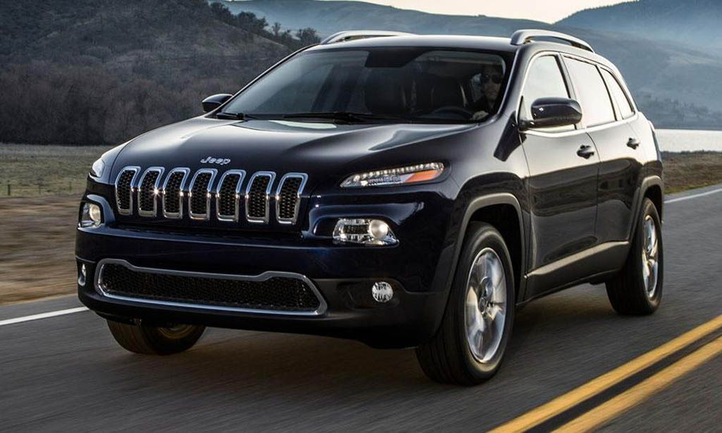 Jeep Grand Cherokee Review, Specs And Price   Http://reviewcar2015.com/jeep  Grand Cherokee Review Specs Price/