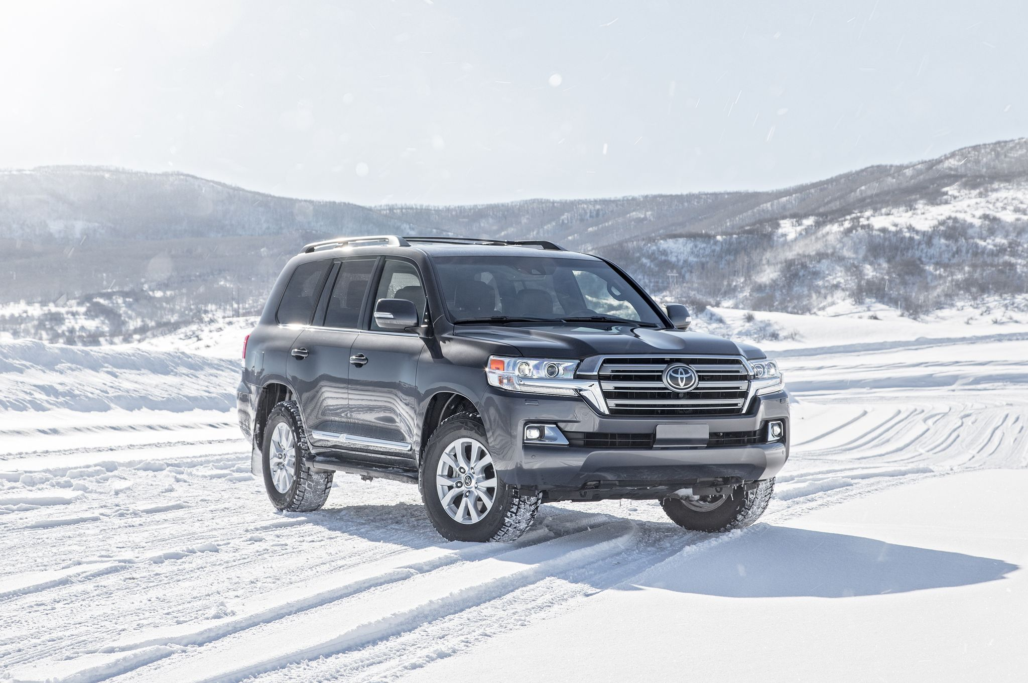 Toyota land cruiser 200 approved http autotras com auto pinterest land cruiser 200 toyota land cruiser and land cruiser