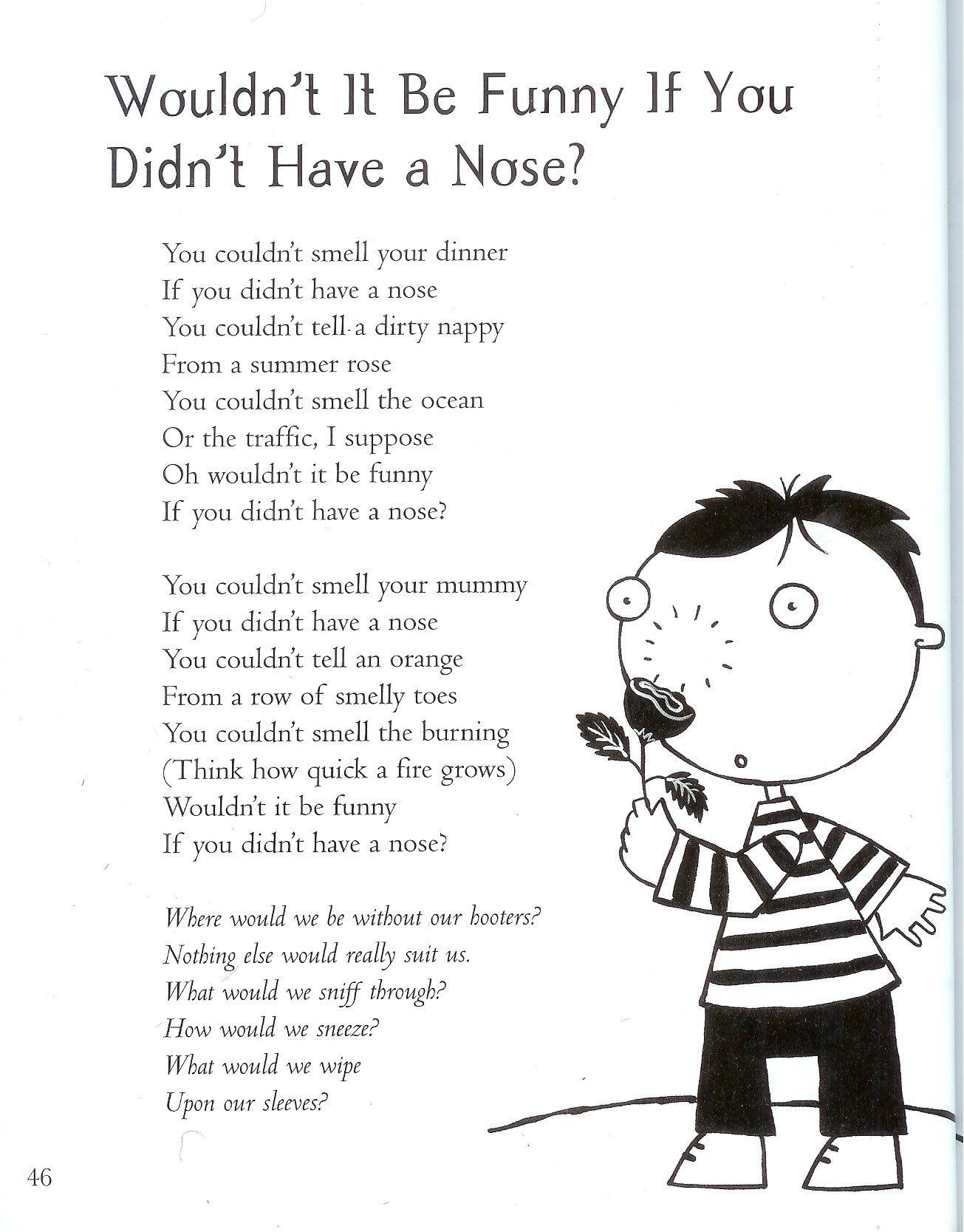 Poetry of mcgough essay