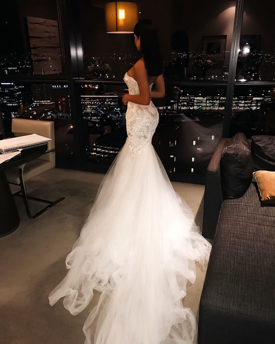 VinaKsena مجد | B E WED ! | Pinterest | Honey, Wedding dress and Wedding