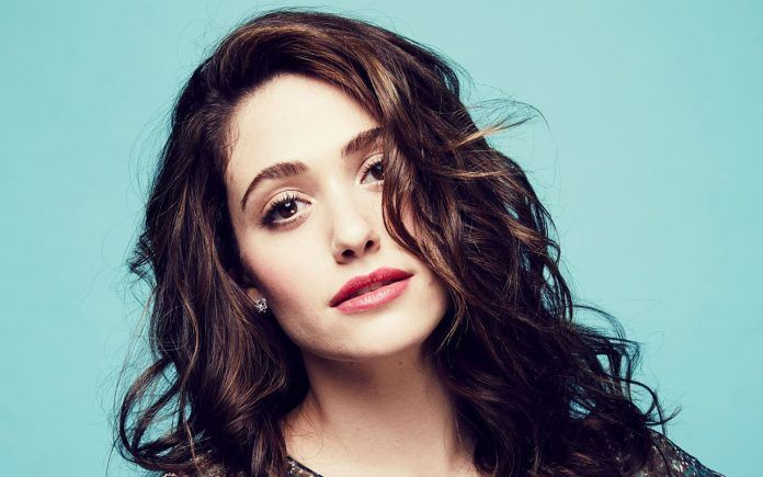 Emmy rossum pretty looking woman hd wallpapers free wallpapers emmy rossum pretty looking woman hd wallpapers free wallpapers desktop backgrounds voltagebd Images
