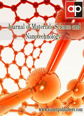 JMSN is an open access journal which covers multidisciplinary fields like physics, molecular biology, organic chemistry, biomaterials etc. JMSN publishes all the research articles as well as peer review articles in Nanotechnology and Materials Science which focuses on the recent advancements in the Nanotechnology and Material Science.